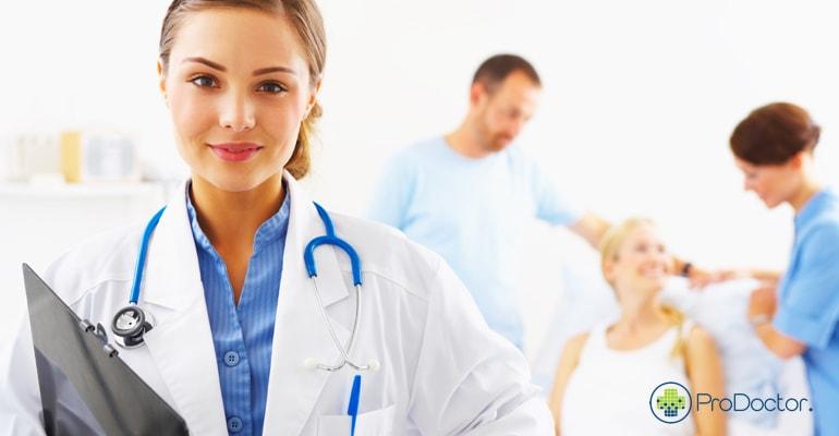 Como encontrar e conquistar pacientes