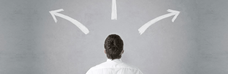 Defina sua estratégia de marketing Médico