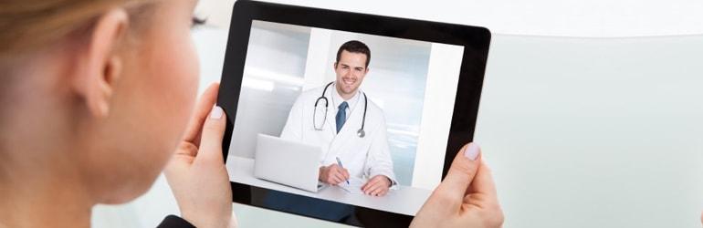 Evite superexposição médica