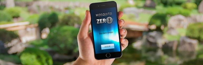mosquitozero_blog