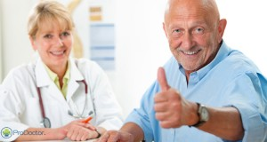 Pesquisa de satisfação do paciente: tudo o que você precisa fazer