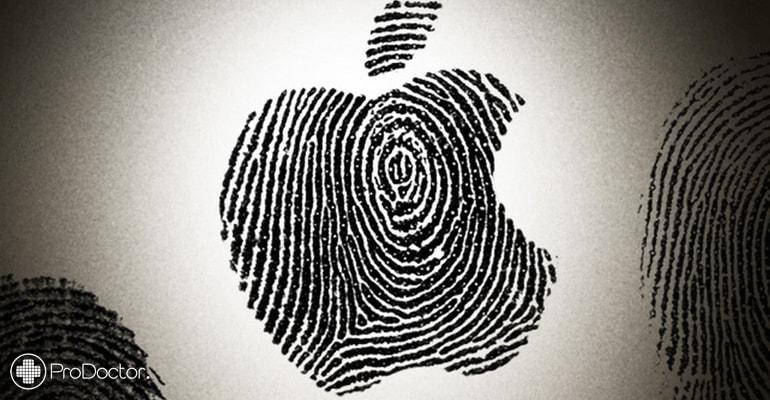 Desafio da Apple ao FBI aumenta polêmica sobre segurança