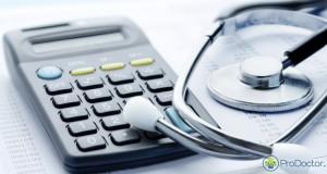 Como controlar as finanças do seu consultório