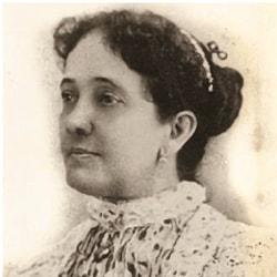 Anna Turan