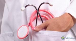 Presença das Mulheres na Medicina – Panorama atual