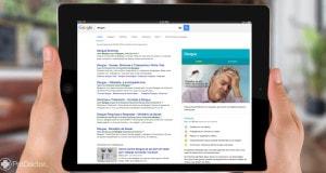 Google e Einstein: parceria para resultados de busca sobre saúde