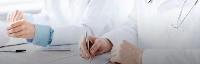 Médicos e estudantes de Medicina: Declarando o Imposto de Renda