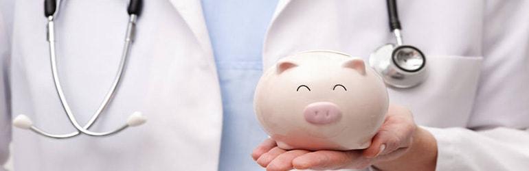 Como os médicos devem declarar o Imposto de Renda