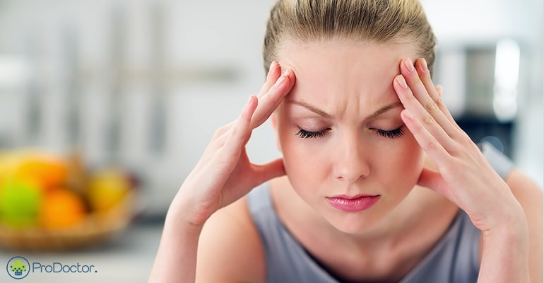Tecnologia ajuda a controlar dores de cabeça