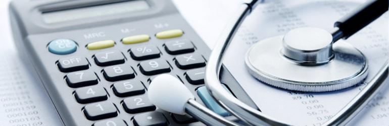 Conselhos para os Médicos sobre a Declaração do IR