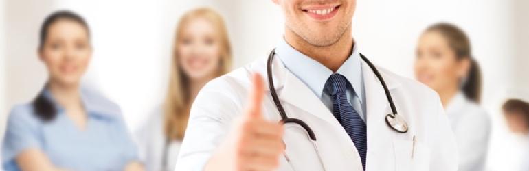 Regras básicas: Como fazer a Higienização de clínicas e consultórios