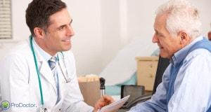 O que fazer para seus pacientes não faltarem às consultas