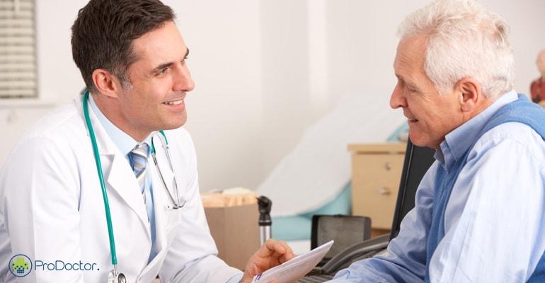 O que fazer para seus pacientes não faltarem as consultas