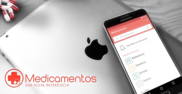 ProDoctor lança aplicativo referência na área farmacêutica
