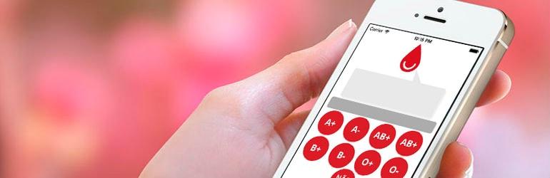 app-doar-sangue