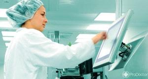 Engenharia Clínica: Porque ela é tão importante? – Hospitalar 2016