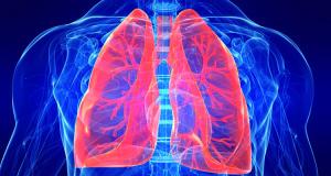 Aparelho auxilia o tratamento da hipertensão pulmonar – Hospitalar 2016