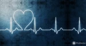 Monitor antecipa 60% das paradas cardíacas – Hospitalar 2016