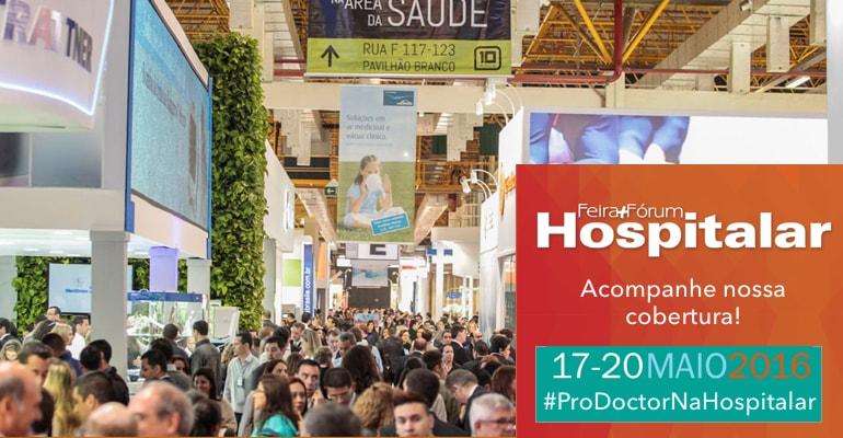 prodoctor-faz-cobertura-da-hospitalar-2016