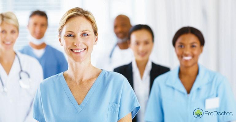 Anahp analisa indicadores de gestão de pessoas e de qualidade dos hospitais