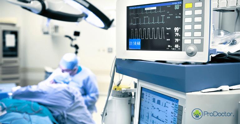 equipamentos_medicos