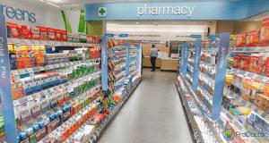 Afinal, qual é o diferencial das farmácias americanas?