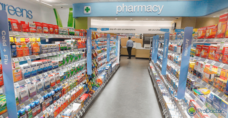 farmacias_americanas