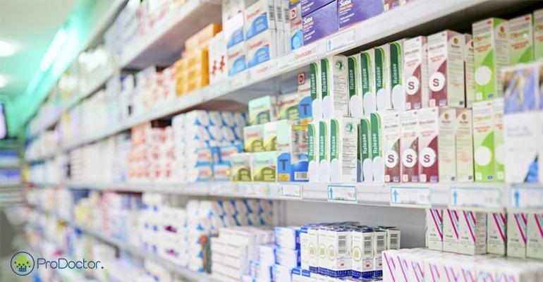 remedios-da-farmacia