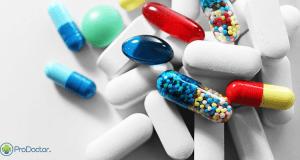 Nota atualiza situação da fila de registro de medicamentos