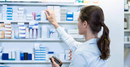 Prescrição farmacêutica. O que é permitido?