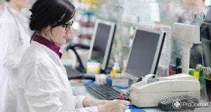 Governo investe na assistência farmacêutica