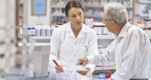 Medicamentos Isentos de Prescrição (MIPs) têm novas regras