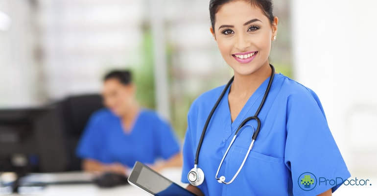 Portal reúne Comunidade de Saúde para divulgar experiências e conhecimentos
