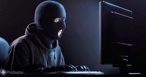 """Seu consultório ou clínica pode estar em risco: a ameaça dos """" ransomwares """""""