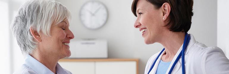 Tempo ideal de uma consulta médica