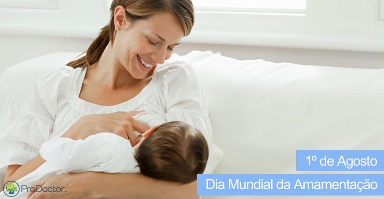 Aplicativos que ajudam mães a amamentar