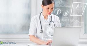Medicina de Precisão e Big Data