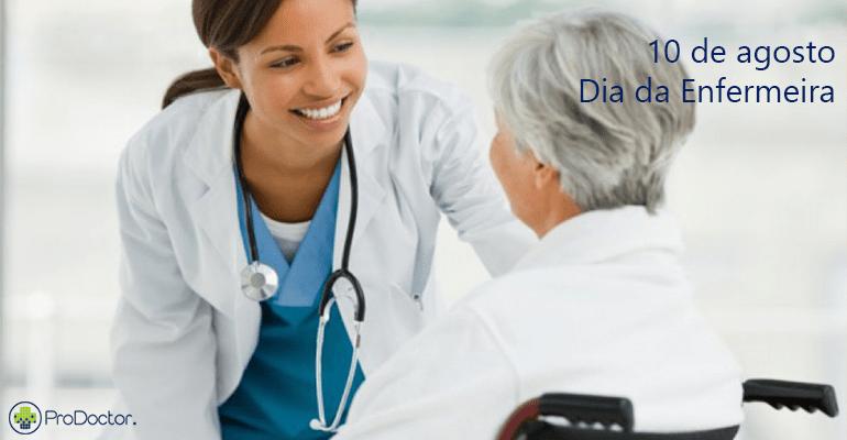 dia-da-enfermeira