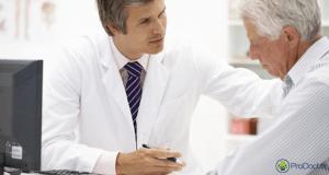 Como diagnosticar uma doença psicossomática?