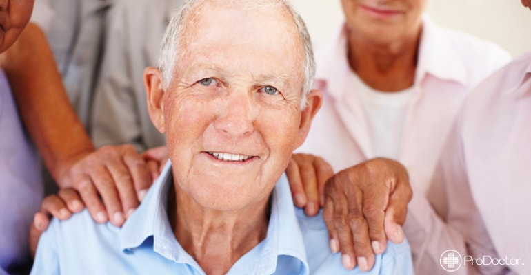 Droga anti-HIV tem ação positiva contra Alzheimer