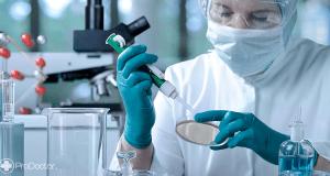 Pesquisa inédita revela bactérias resistentes no Brasil