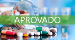 Medicamentos para Diabetes mellitus tipo 2  e Hipofosfatasia (HPP) aprovados