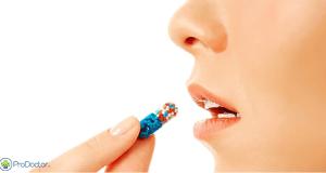 Medicamento oral para linfoma recebe nova aprovação da Anvisa