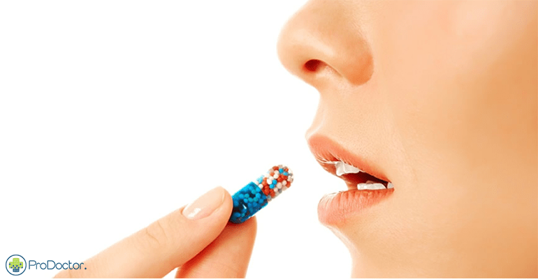 medicamentos-oral