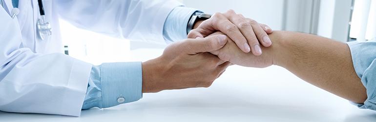 7 erros no atendimento ao paciente que devem ser evitados