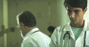 """Websérie """"Nascidos para Medicina"""" – Segundo Episódio"""