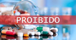 Medicamentos da Sun Pharmaceutical Limited são proibidos no Brasil