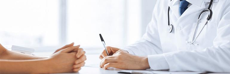 Como iniciar a carreira e gerir o consultório