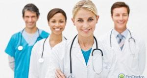 Médico, cuidar da sua imagem é fundamental