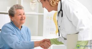 7 dicas para melhorar e fidelizar a relação com os pacientes